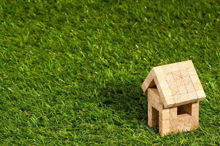 """Progetto autonomia """"Casa Dolce Casa"""""""