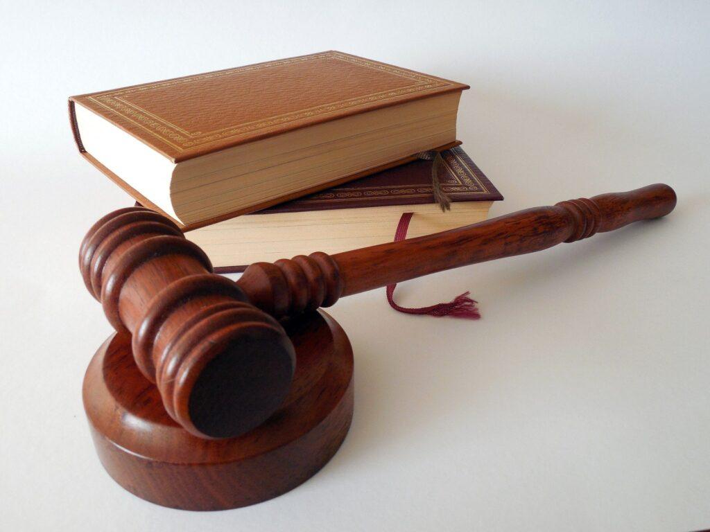 domande all'avvocato sui reati dei minori